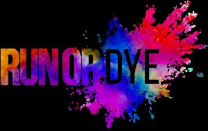 ROD-multicolor (1) - Copy