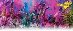 run or dye header - Copy