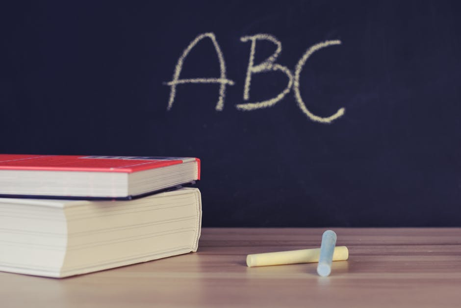 More Than ABC: How Schools Prepare Students For Life