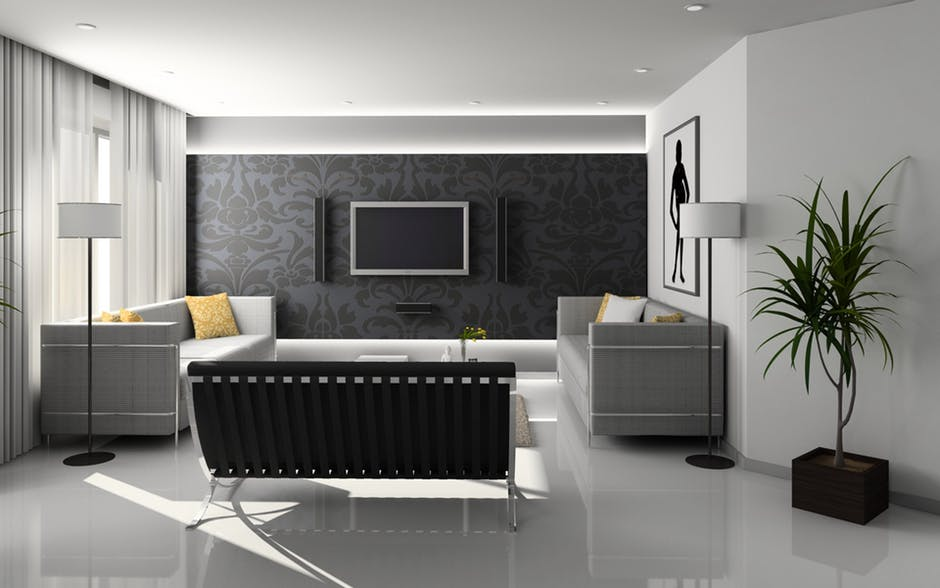 Imbuing Your Home With A Sense Of Class